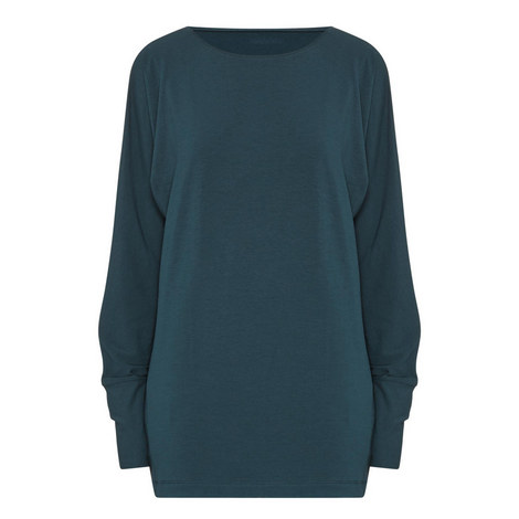 Picos T-Shirt, ${color}