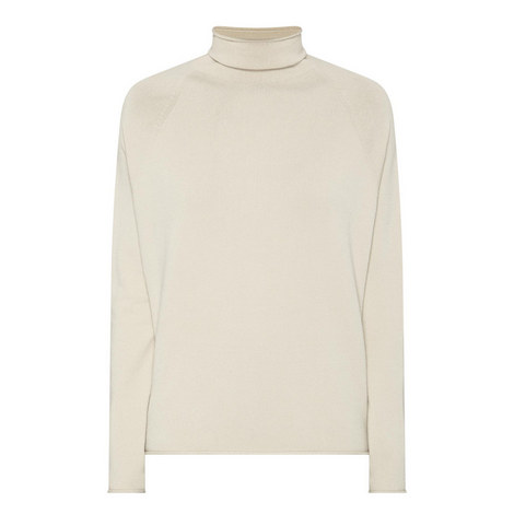 Crom Polo Neck Sweater, ${color}