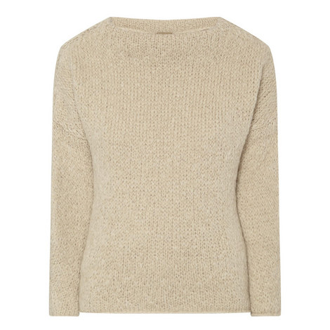 Trot Sweater, ${color}
