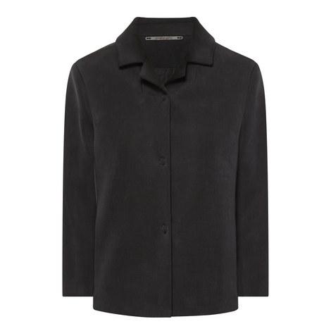 Inu Jacket, ${color}