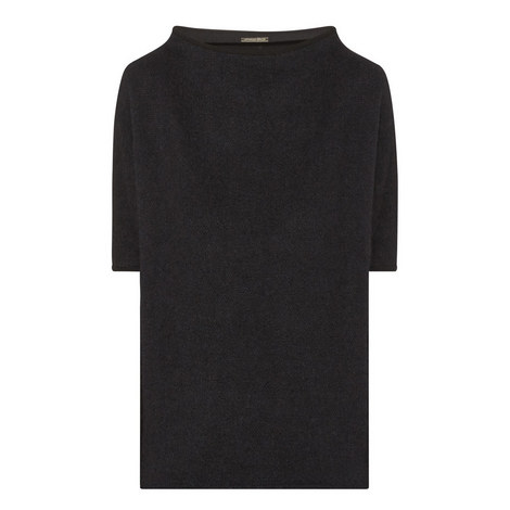 Luka Knitted Top, ${color}