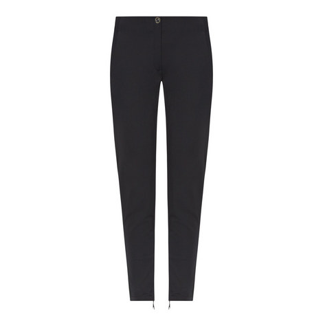 Randi Straight Leg Trousers, ${color}