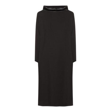 Sera Long Sleeve Dress, ${color}