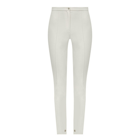 Tom Slim Fit Trousers, ${color}