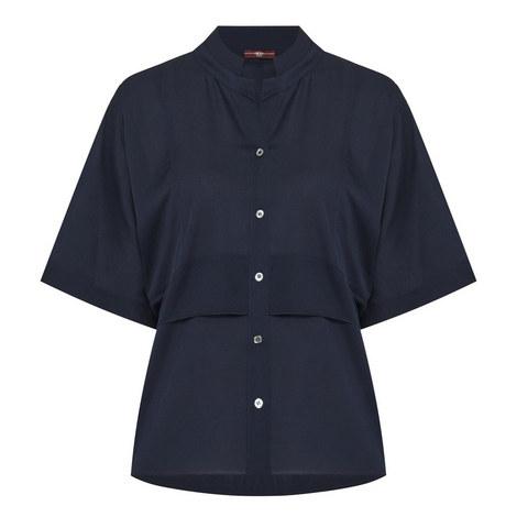 Button Down Shirt, ${color}