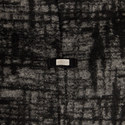 Radius Zip Detail Patterned Skirt, ${color}