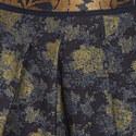 Totem Midi Skirt, ${color}