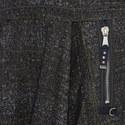 Askance Tweed Skirt, ${color}