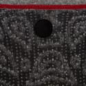 Boyar Paisley Sweater, ${color}
