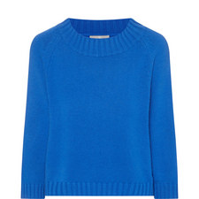 Quink Sweater