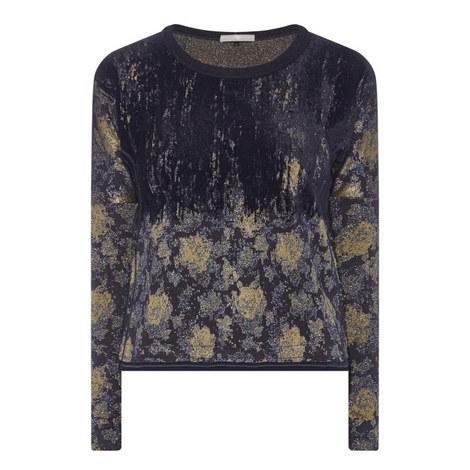 Triad Sweater, ${color}