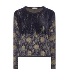 Triad Sweater