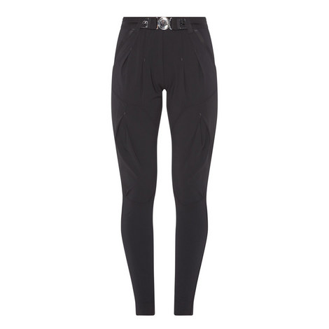 Lurch Trousers, ${color}