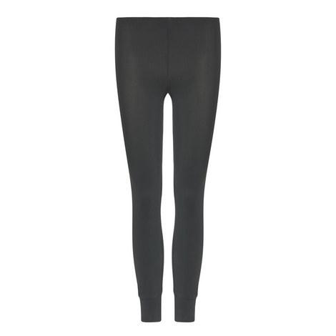 Slim Fit Leggings, ${color}