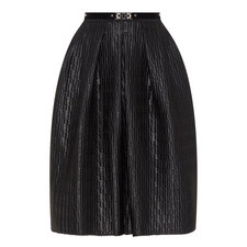 Graduate Woven Skirt