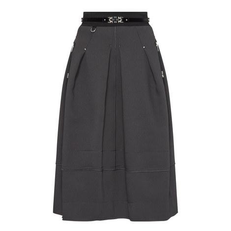 Duet Skirt, ${color}