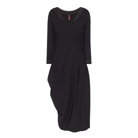 Appreciate Midi Dress, ${color}