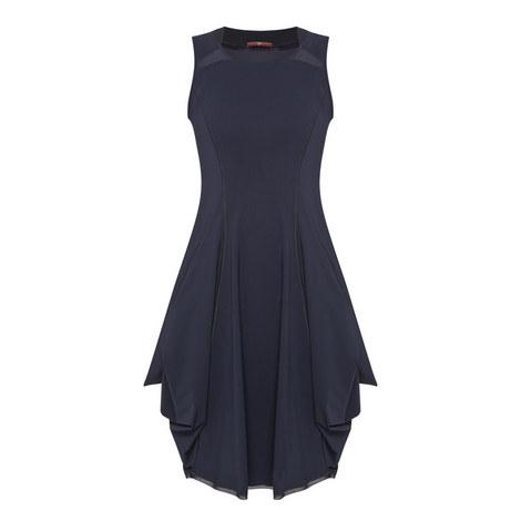Jessy Sleeveless Dress , ${color}