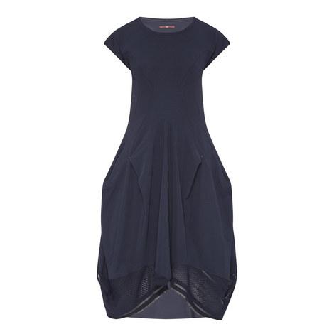 Praise Dress, ${color}