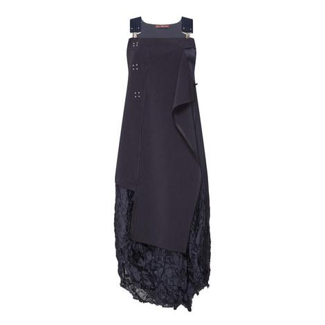 Amity Dress, ${color}