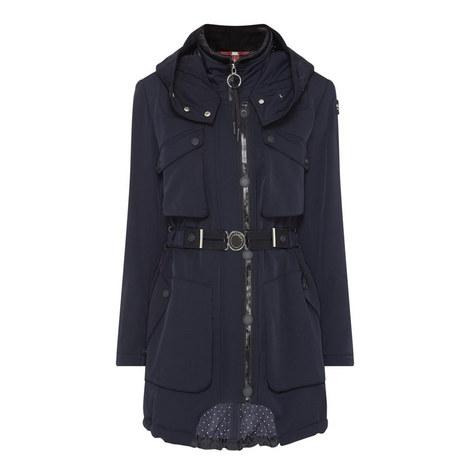 Seven Coat, ${color}