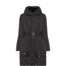 Torrent Coat