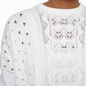 Juxtapose Knit, ${color}