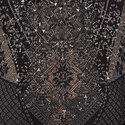 Maglia Jewel Bodysuit, ${color}