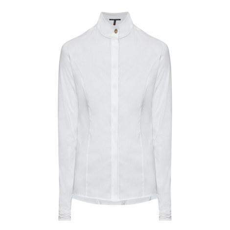 Long Sleeve Shirt, ${color}