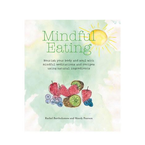 Mindful Eating, ${color}