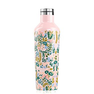 Tapestry Canteen 470ml