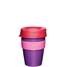 Brew Reusable Coffee Cup Medium