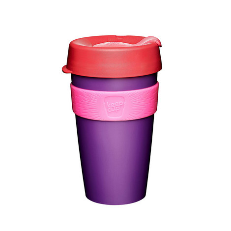 Brew Reusable Coffee Cup Large, ${color}