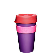 Brew Reusable Coffee Cup Large