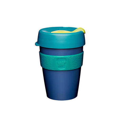 Brew Reusable Coffee Cup Medium, ${color}