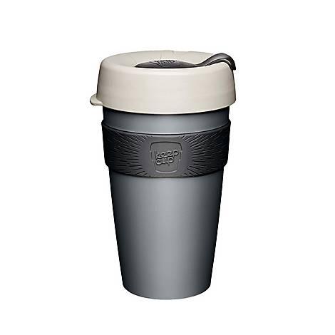 Brew Reusable Coffee Cup Medium, ${color}