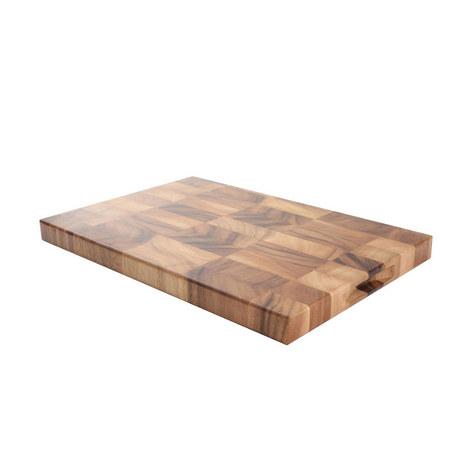 Tuscany Rectangular Chopping Board, ${color}