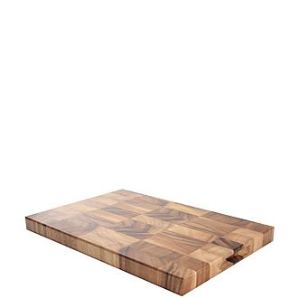 Tuscany Rectangular Chopping Board
