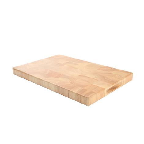 Dual Purpose Rectangular Chopping Board, ${color}