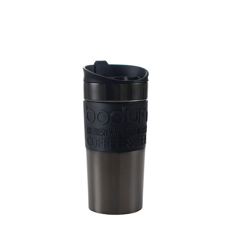 Travel Mug, ${color}