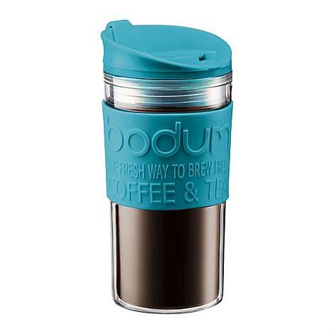 Travel Mug, ${color}
