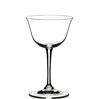 Sour Glass