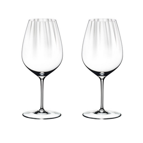 Cabernet Glasses Set of 2, ${color}