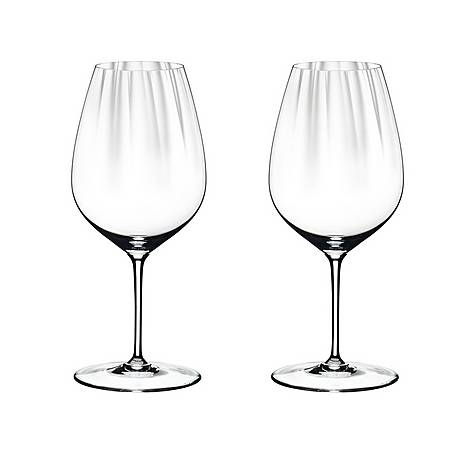 Cabernet Glasses Set of 2, ${color}