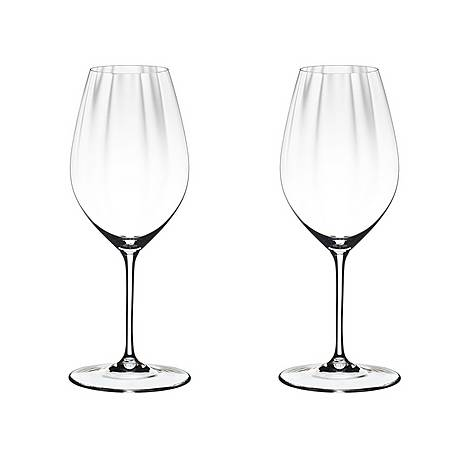 Riesling Glasses Set of 2, ${color}