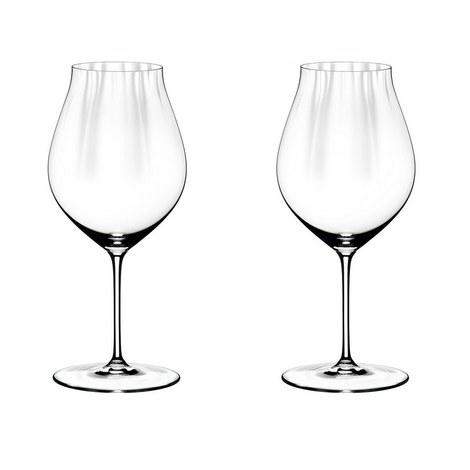 Pinot Noir Glasses Set of 2, ${color}