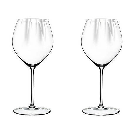 Chardonnay Glasses Set of 2, ${color}
