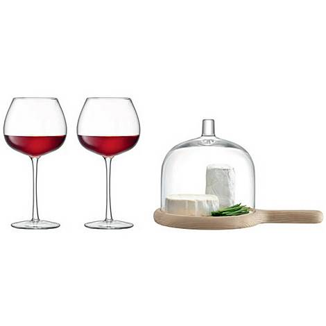 Wine Glass Set, ${color}