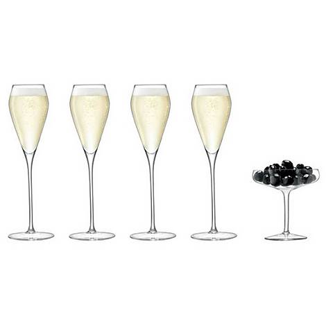 Prosecco Set, ${color}