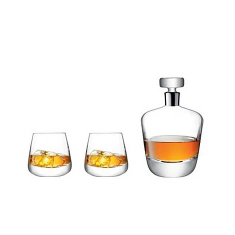 Whiskey Set, ${color}